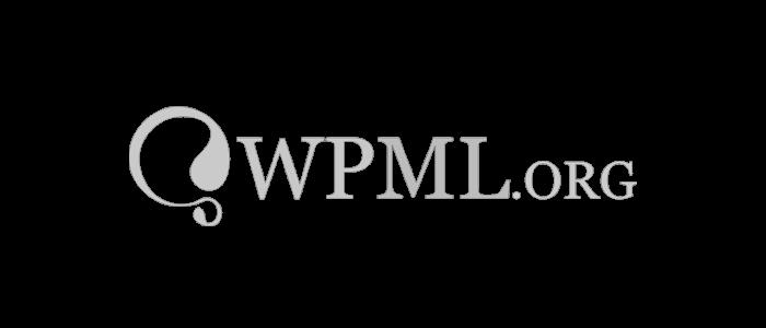 wpml_logo_white