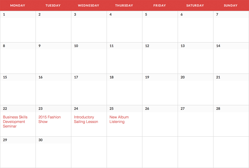 events_calendar_screenshot