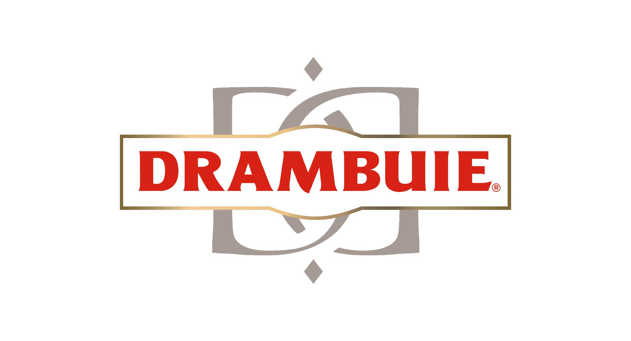 Drambiue-alt-01