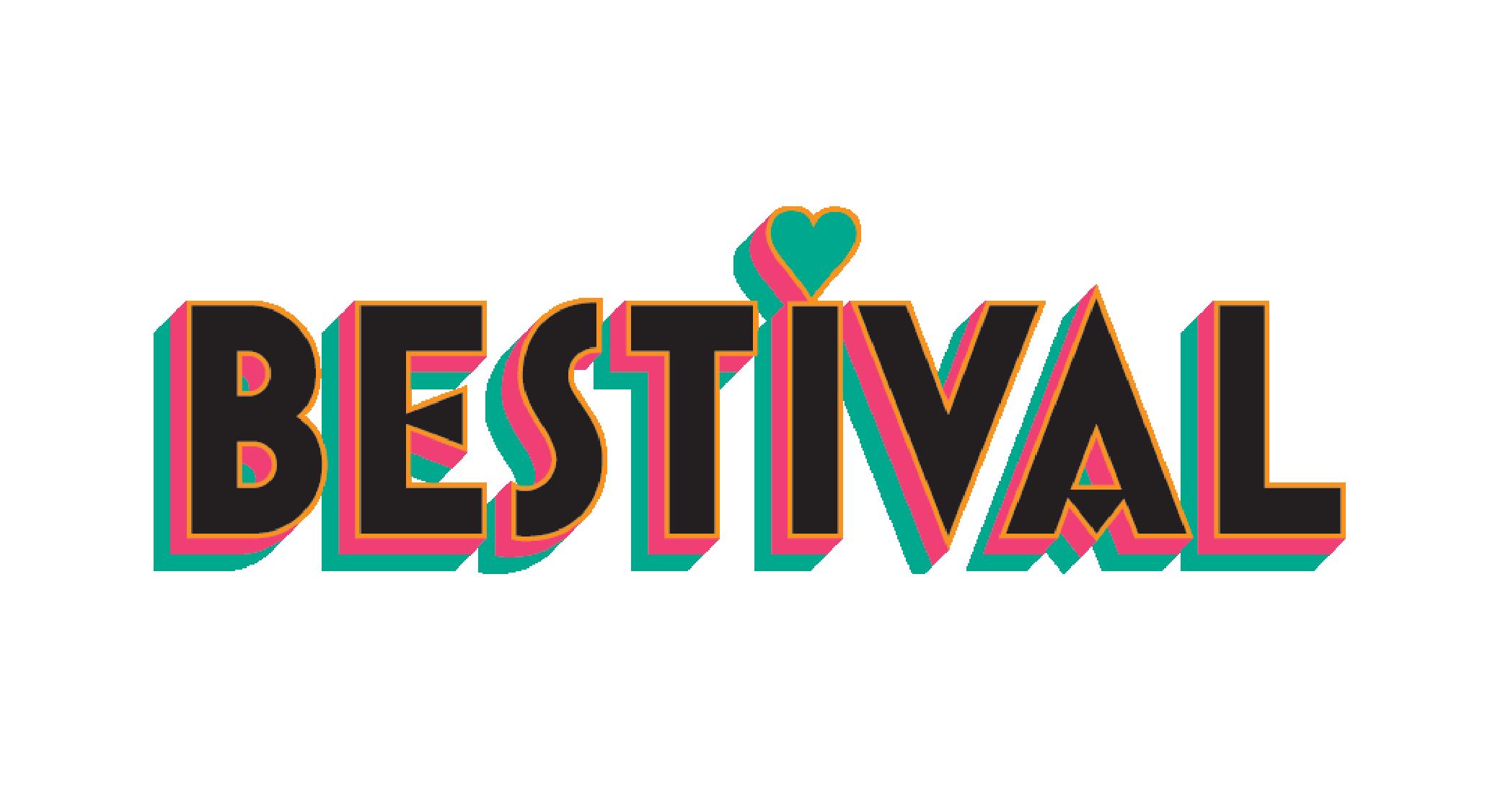 Letterbox venue logos-07