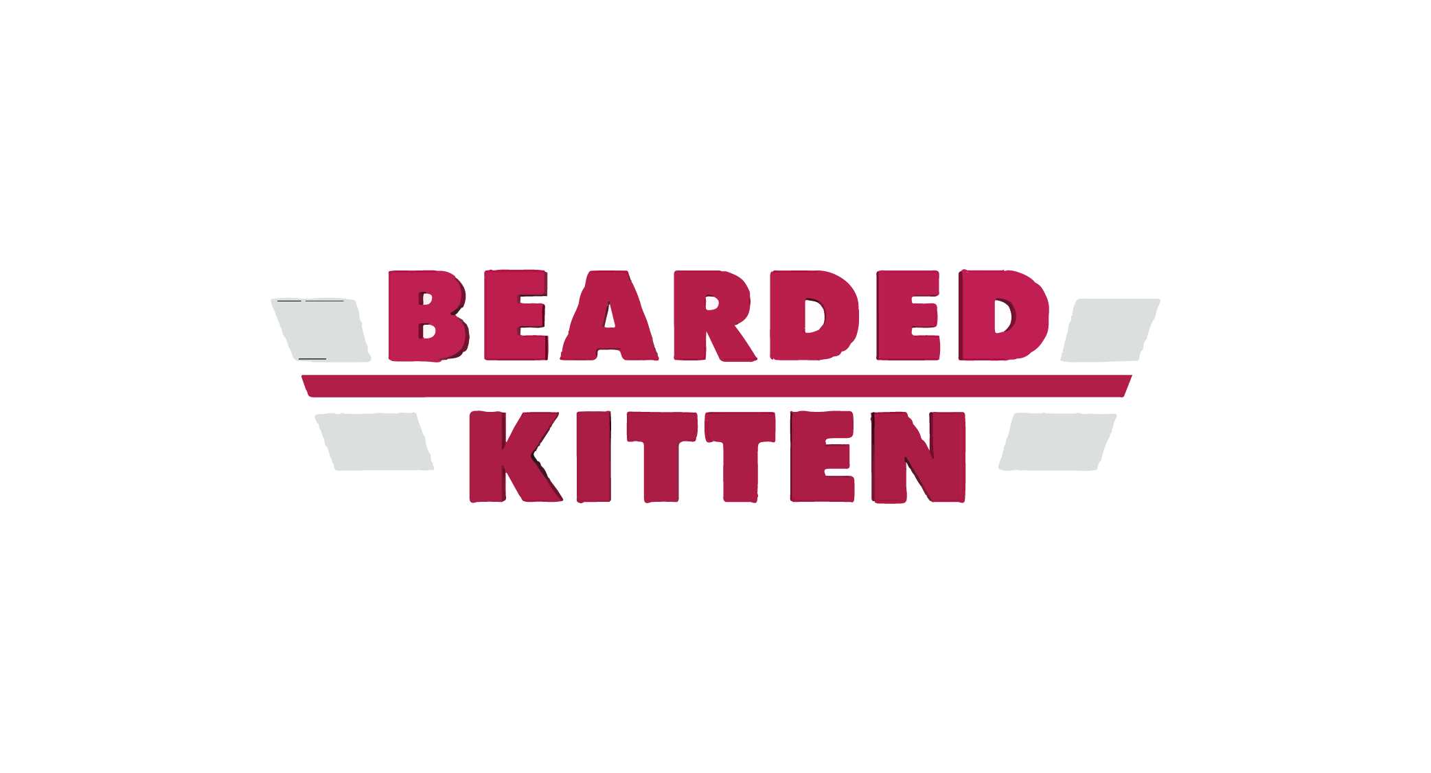 bearded kitten-01