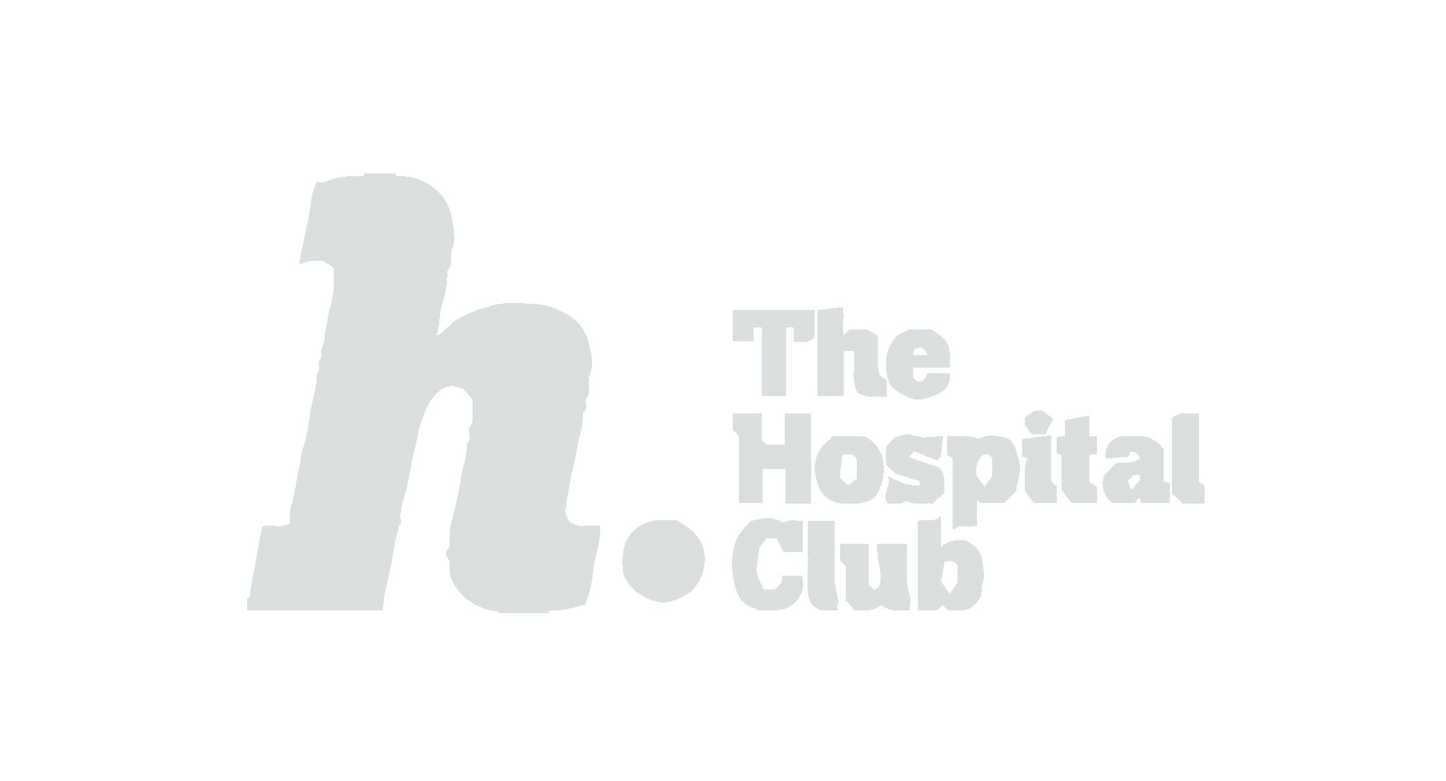 hospital club-01