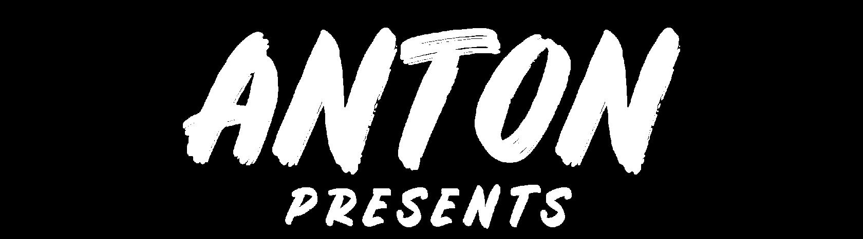 Untitled-1-01