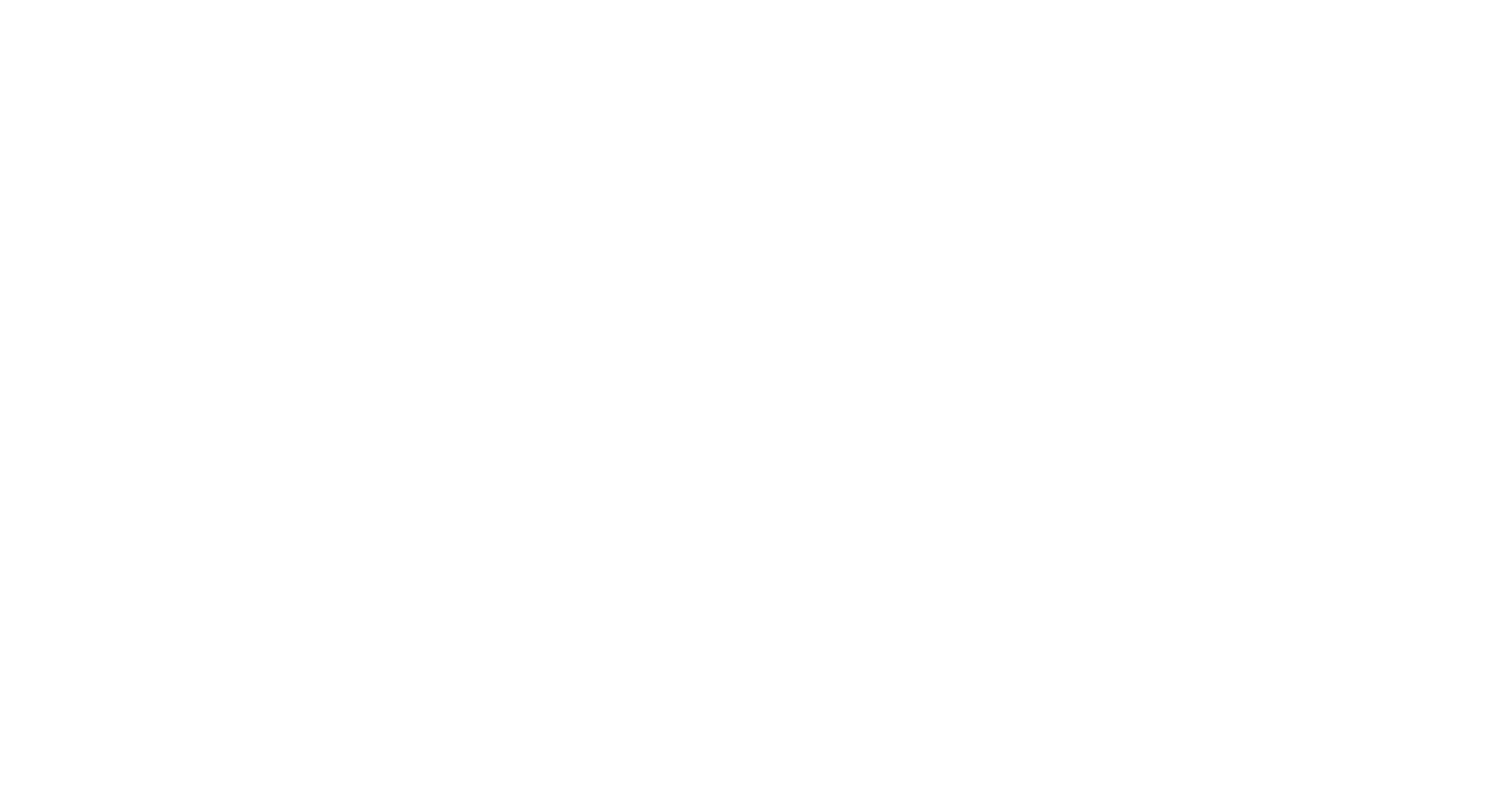 Historical Palaces-02-01
